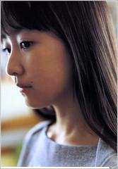 黒川智花 画像62