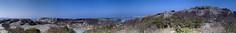 Varg (wolf island) panorama 2 (Sina Farhat) Tags: photoshop canon gteborg sweden gothenburg sigma photowalk 28 30d cs3 cokin 2470mm varg wolfisland nd8 perfectpanoramas iforgottheperfectpanoramastag