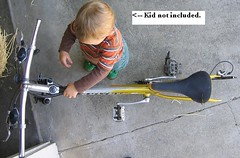 trek_4500_top_view (sarab6) Tags: freecycle