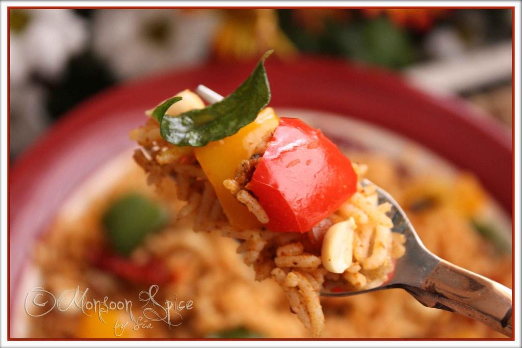 capsicum-masala-rice1