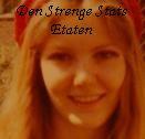 Den Strenge Stats Etaten