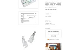credit card cutlery._1239322388734