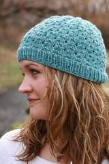 Gerri Hat