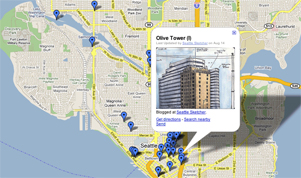 seattlesketchergooglemap