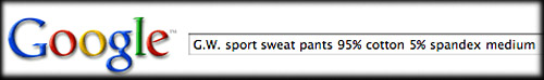 google-sweatpant-search
