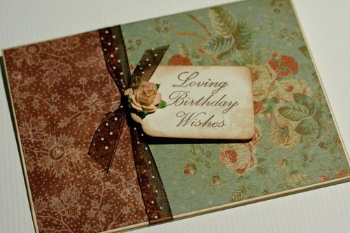 There is no place like home handmade greeting card instructions card m4hsunfo