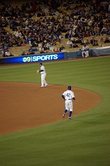 dodgers giants 011