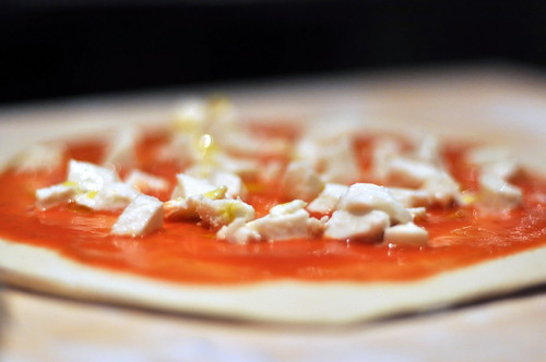 3454078104_9bc84c2374 Raccontare la pizza in 5 scatti… ideas una storia in 5 scatti