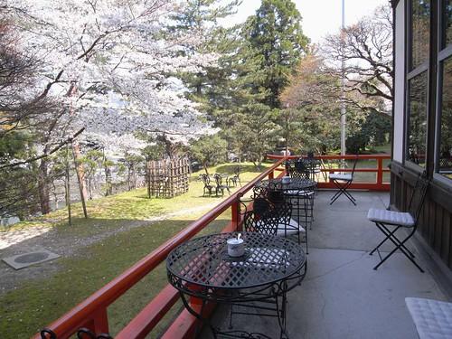『奈良ホテル』@奈良市高畑-13