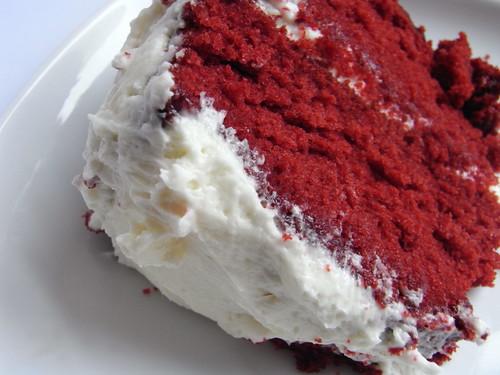 04-20 red velvet cake