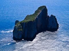 Volare (Topyti) Tags: sardegna sea geotagged mare sardinia blu celeste baciotti pandizucchero geo:lat=39338654 geo:lon=8399359