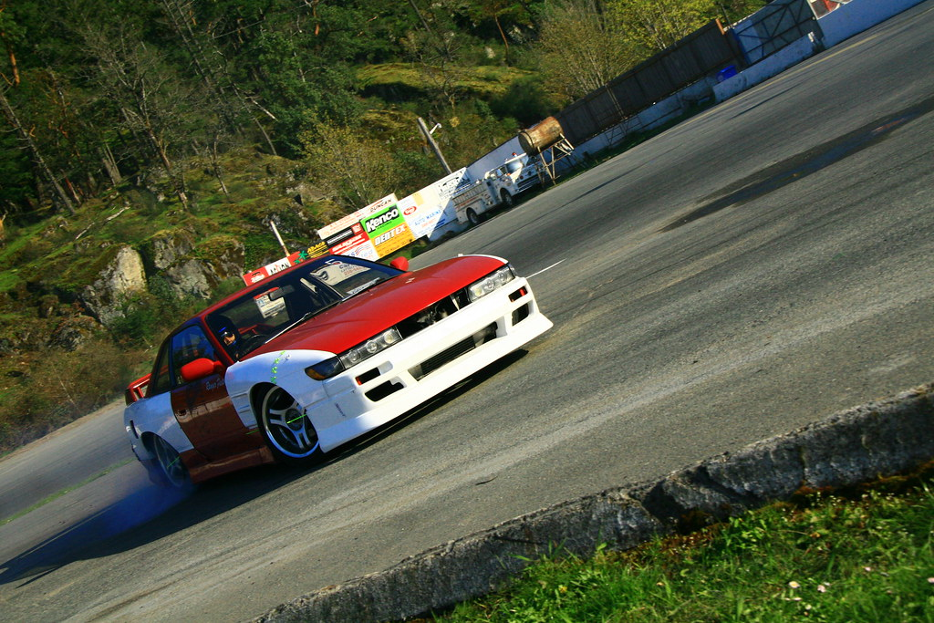 My Drift event pictures (56k warning) 3465086629_854f16bc49_b