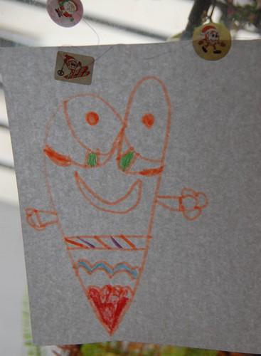 Spongeboob