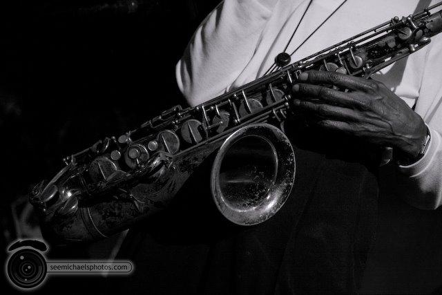 Daniel Jackson at Tango del Rey 42009© Michael Klayman-21