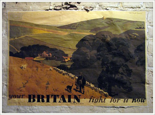 Britain_at_War:_Your_Britain_Fight_for_it_now