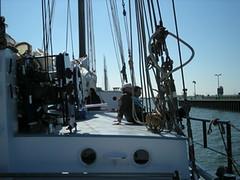 DSCN1482 (evabouman) Tags: de op avanti varen