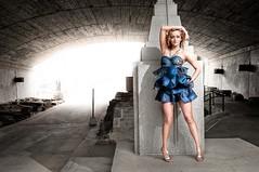 Natalya Toporova Fashion 09 (@maxwellander) Tags: fashion diy model nikon ottawa boom d300 sb800 natalyatoporova maxwellander