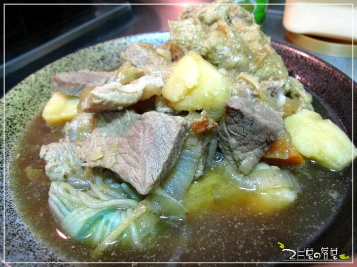 馬鈴薯燉肉_06.jpg
