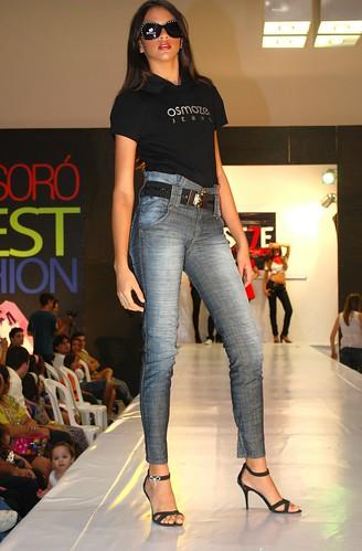 Mossoró West Fashion