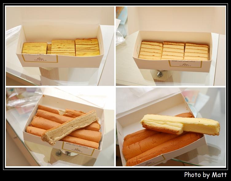1202938388-阿默典藏蛋糕彌月禮盒試吃