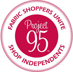 3509647836 135f489080 m Support Independent Fabric Shops   Check Out Project 95