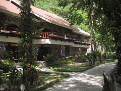 Lagen Resort - El Nido, Palawan 052604 089 (mjlsha) Tags: travel philippines elnido palawan lagen miniloc canonpowershots100
