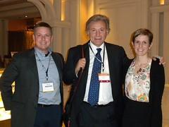 Boca Raton Plastic Surgeon Arthur G Handal, M.D.