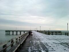 18 - NY - Coney Island 10