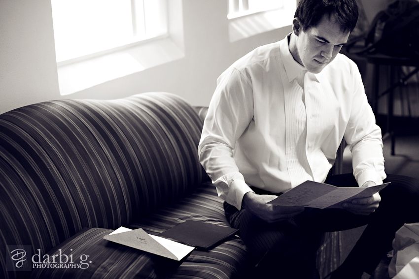 Darbi G Photography-wedding-pl-_MG_2120-Edit