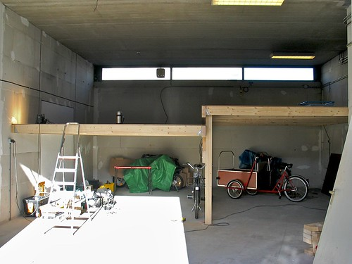 veemarkt construction