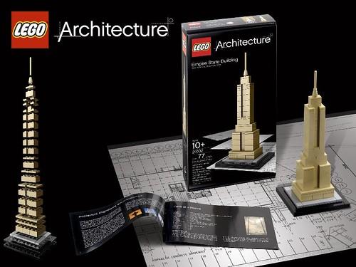 LEGO_Architecture_ESB-800x600
