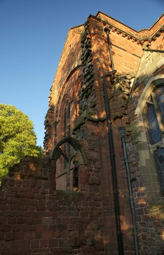 shrewsbury_abbey-back