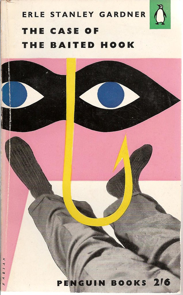 Penguin Book Cover Dimensions : The world s best photos by covers etc flickr hive mind