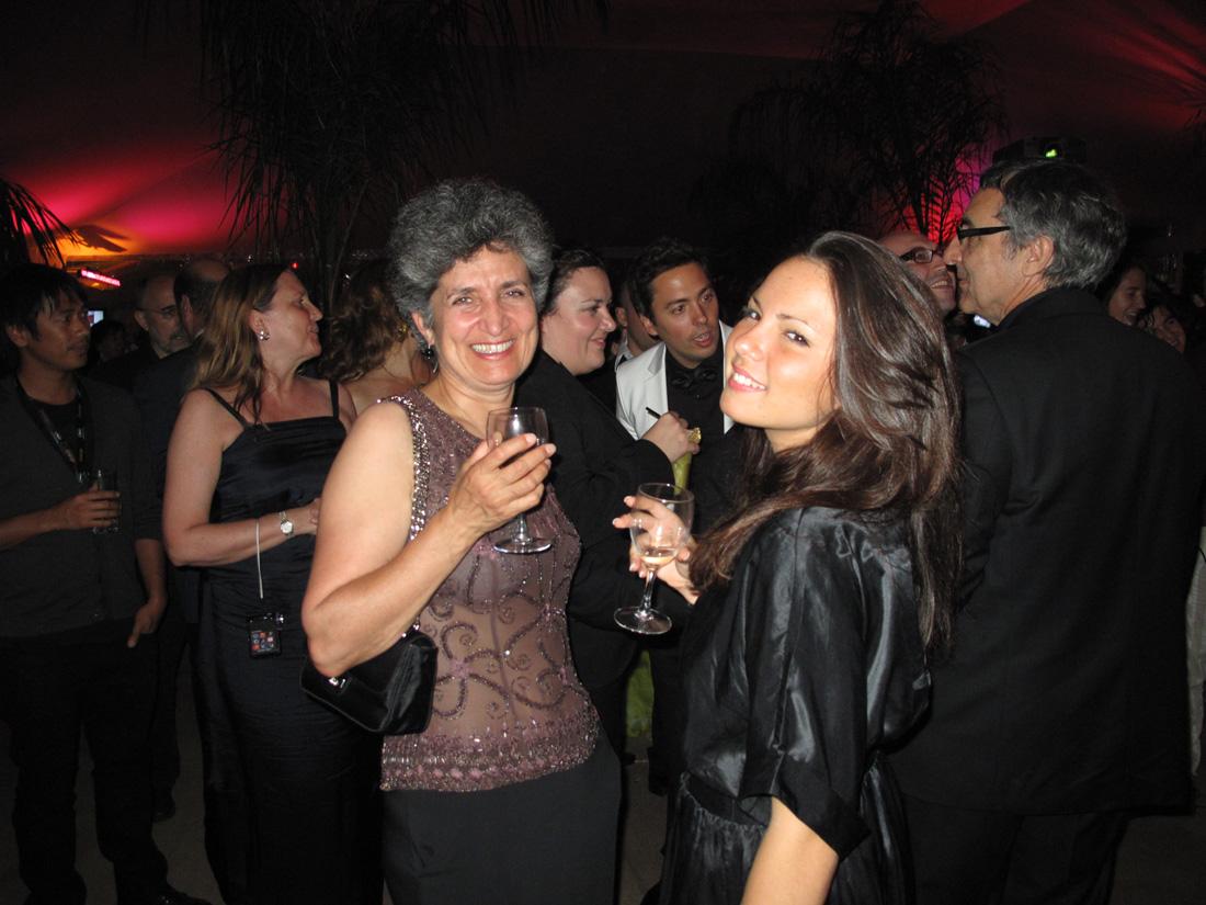 Margaret Christensen,Kate Maberly (born 1982) Hot pics Tita Munoz (1927?009),Cora Witherspoon
