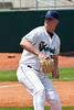 Kernels Baseball Game - May 24 2009 (mdeeter) Tags: willsmith kernelsgame