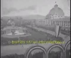 ROYAL WEDDING CELEBRATIONS IN TEHRAN 1939 (A) - British Bathe (Tulipe Noire) Tags: bride 1930s king iran princess egypt middleeast royal prince persia celebration egyptian reza royalty 1939 shah fouad pahlavi widding fawzia thhran