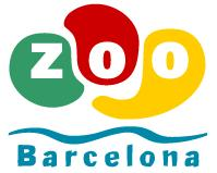 zoodebarcelona.com-3