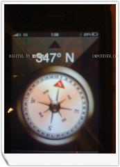 iphone2009camera-4