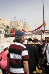 DSC03386 (Bossalunga) Tags: israel jerusalem domeoftherock barmitzfah