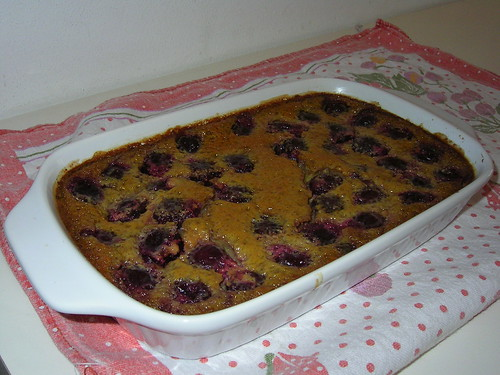 clafoutis_ciliegie