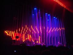 . (Karen Aiache) Tags: show riodejaneiro tour radiohead 200309 praadaapoteose inrainbows justafest