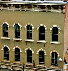 Italianate architecture in OTR (courtesy of Randy Simes)