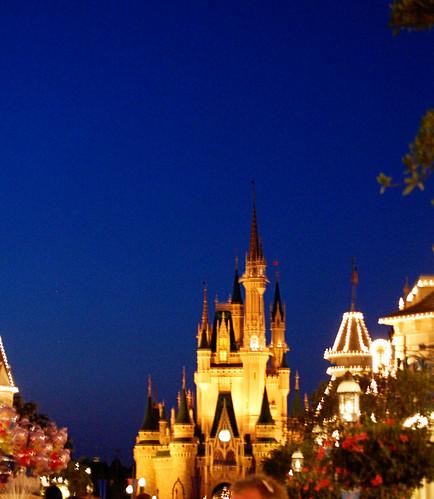 Disney - 05.31.09 (130 of 170)