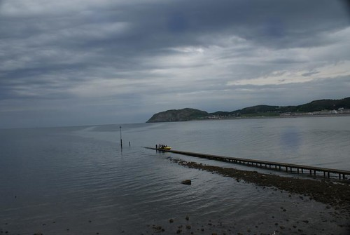llandudno_coastline (2)