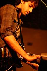 ecos falsos @ bar do z (alessandra luvisotto) Tags: music rock venus campinas volts ecos falsos bdz ecosfalsos venusvolts lastfm:event=990573