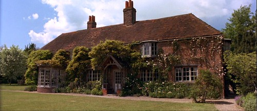 howardsend_housefront