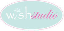 wishstudio_badge_plain_sm