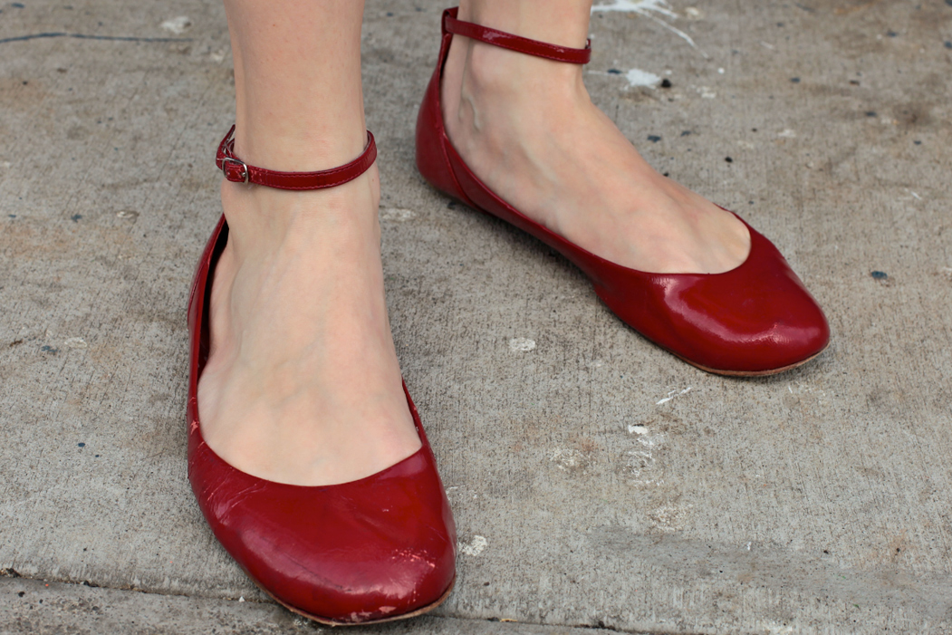 rachel18_shoes