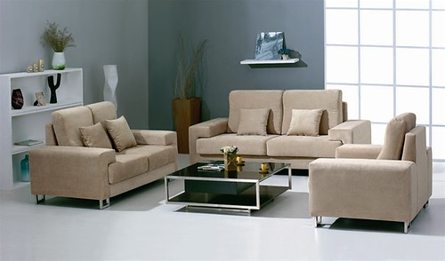 Image Result For Pictures Of Living Room Sofa Sets