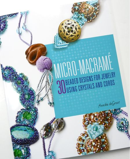 Review: Micro Macrame